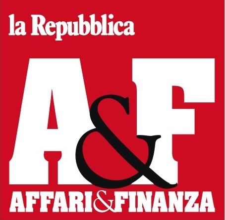 Affari&Finanza.jpg