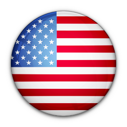 Flag_of_United_States.png