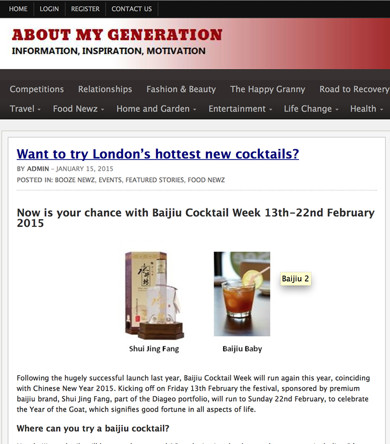 Link to   publishedpiece here      http://www.aboutmygeneration.com/?p=23376