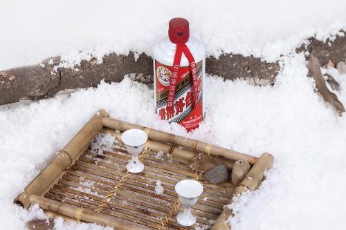 Moutai_snow_LR.jpg