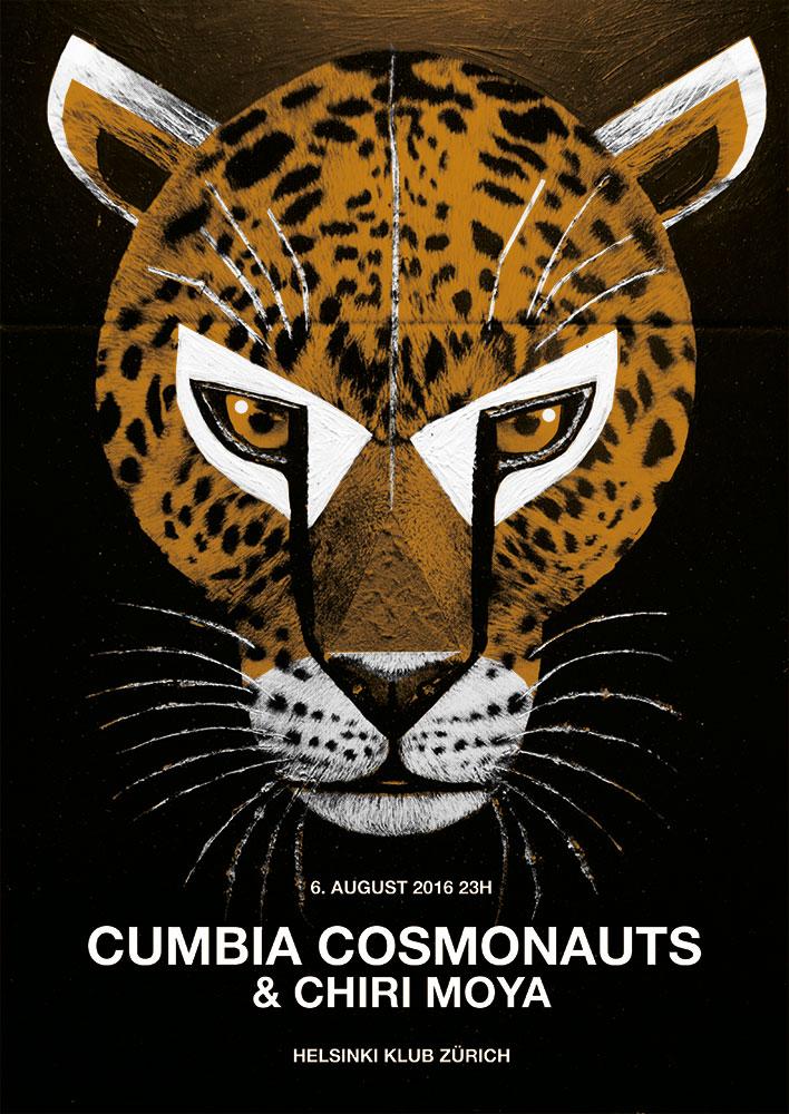 6-8-16-CUMBIA-COSMONAUTS-HELSINKI-KLUB-ZH.jpg