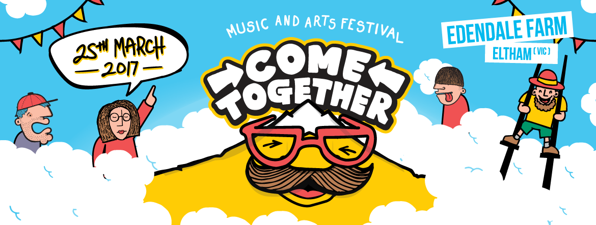 CMF4916-Come-Together-2017-Brand-refresh-web-v2_1.png