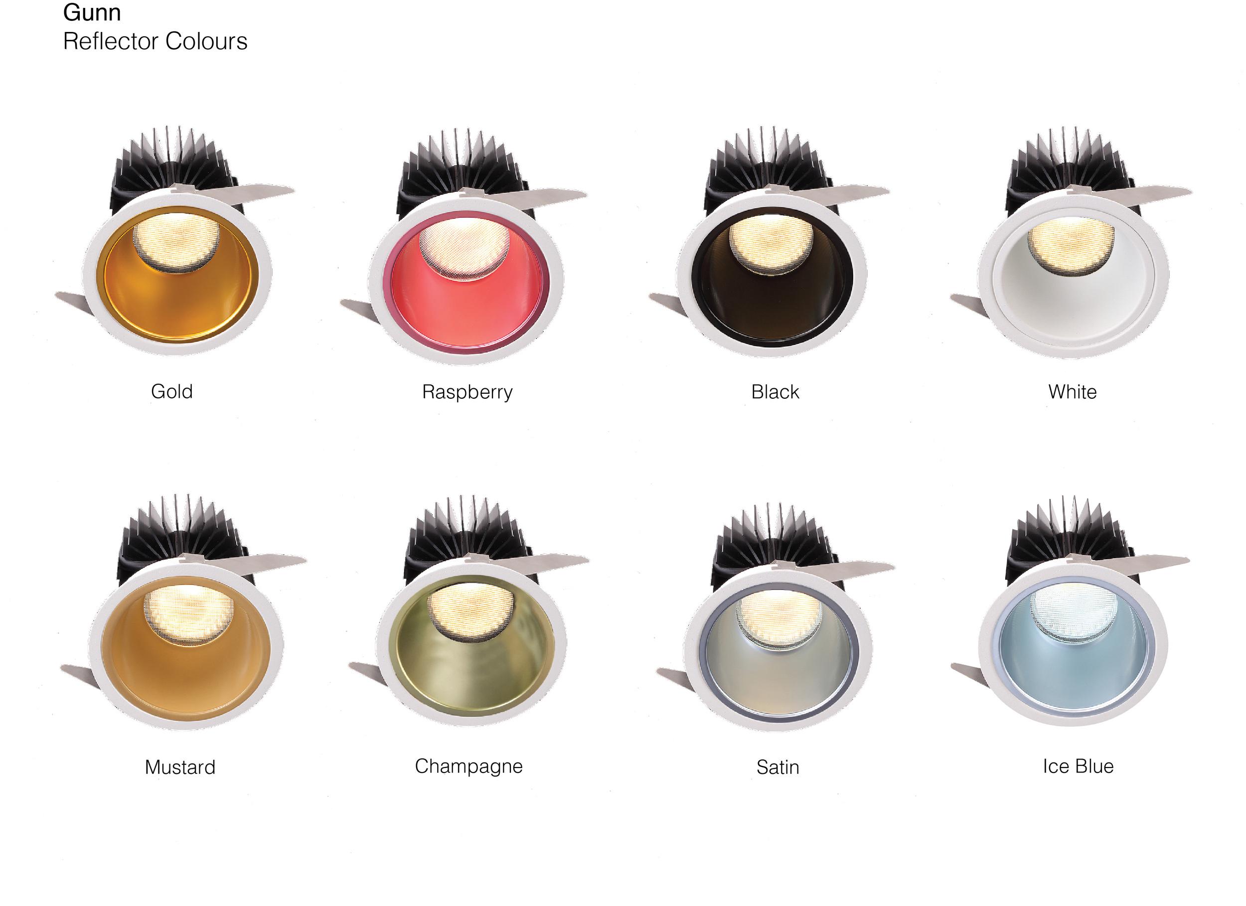 gunn_reflector_colours.jpg