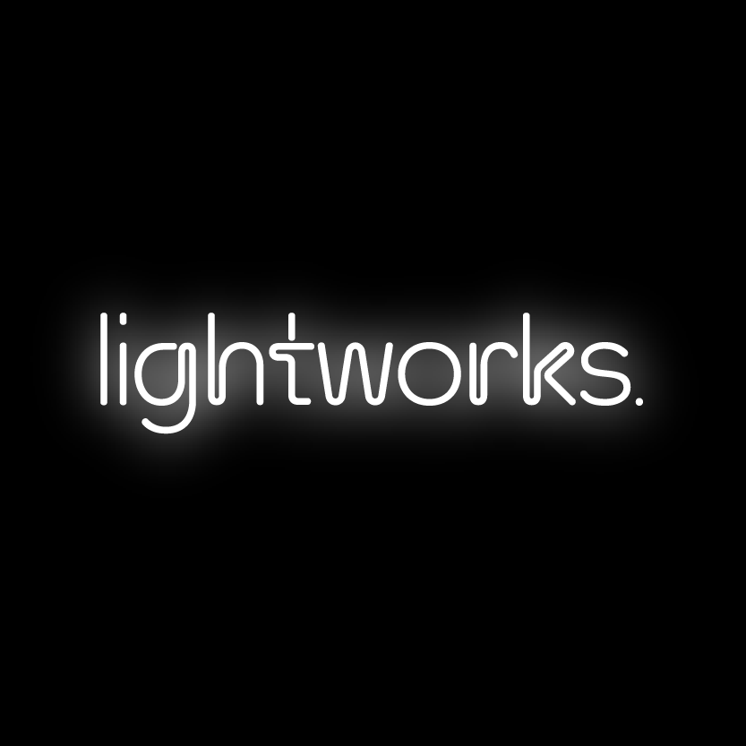 LIGHTWORKS  ARCHITECTURAL, DECORATIVE AND BESPOKE, QUALITY LIGHTING PRODUCTS
