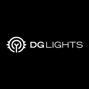 DG LIGHTS  INNOVATIVE LED LANDSCAPE LIGHTING SOLUTIONS