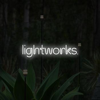 Lightworks.jpg