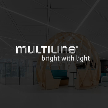 multiline.jpg