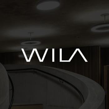 WILA_Logo.png