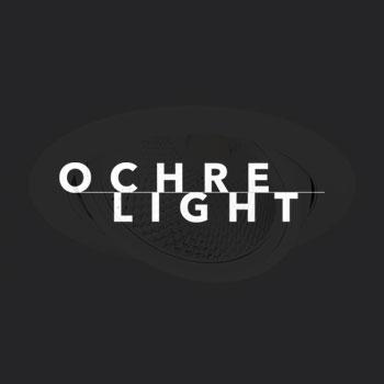 OchreLight.jpg