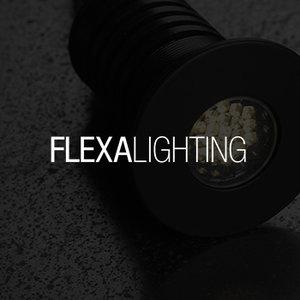 Flexalighting.jpg