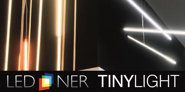 TINY-LIGHT.jpg