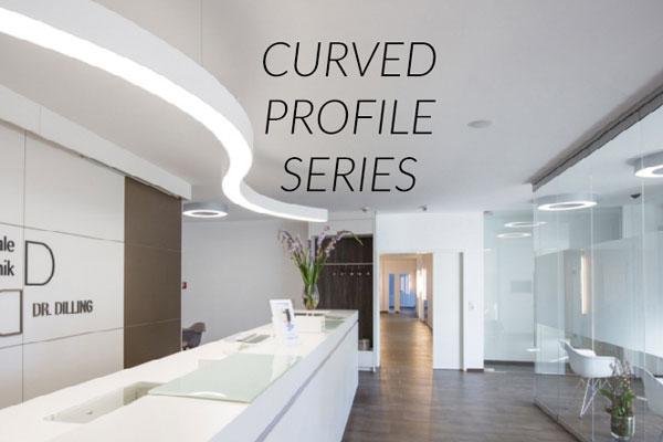 Curved-Profile-Header.jpg