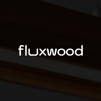 Fluxwood Lighting