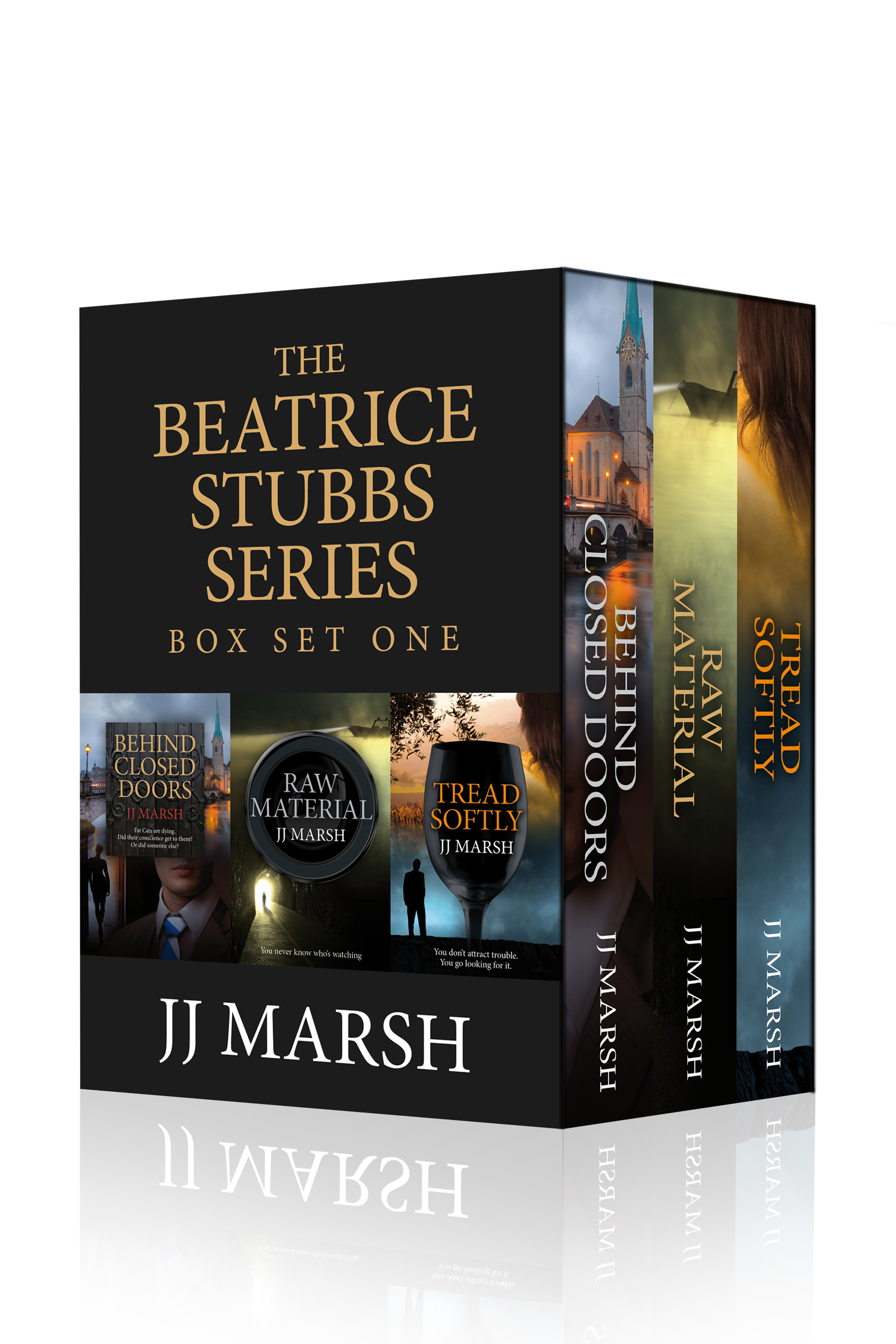 Beatrice Stubbs Box Set One_KINDLE KOBO.jpg