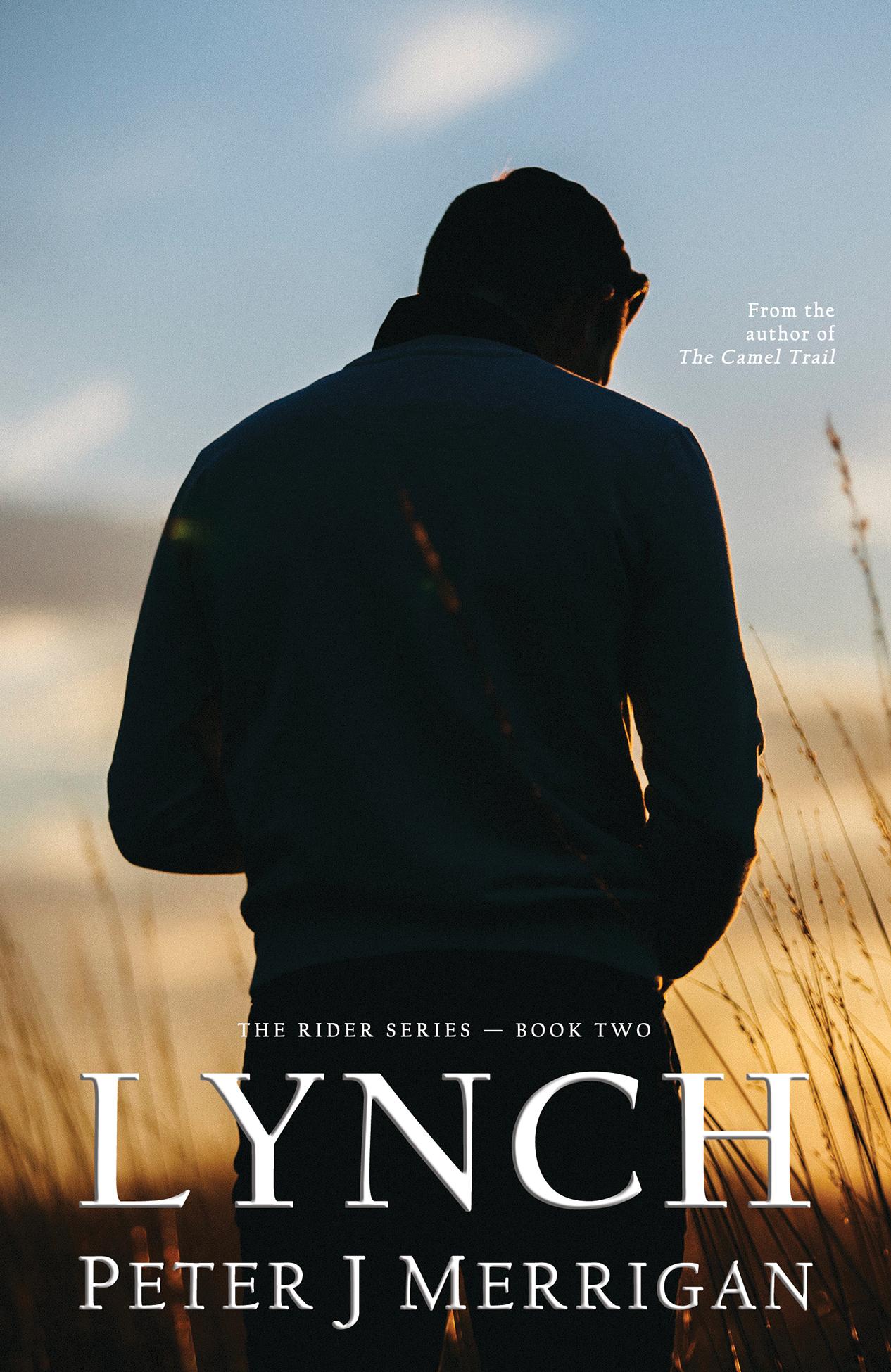 Lynch 2017 reissue front.jpg