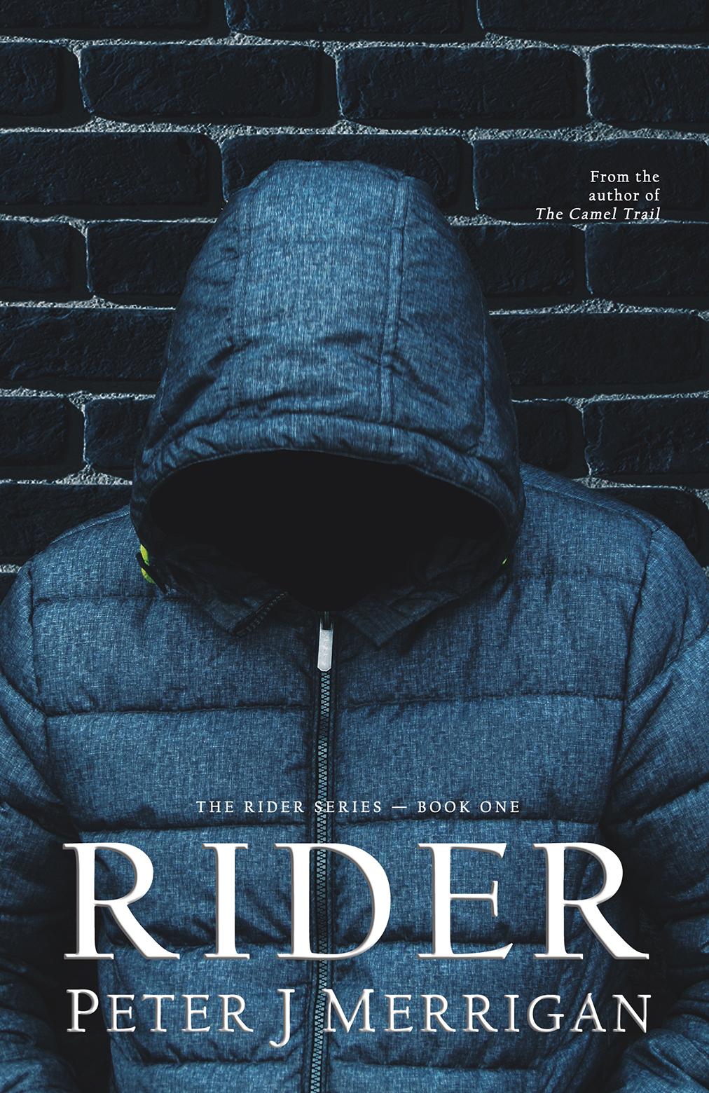 Rider reprint 2017 front.jpg