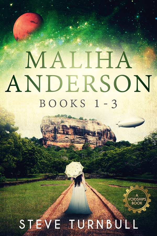 Maliha Anderson Cover 1-3 MEDIUM WEB.jpg