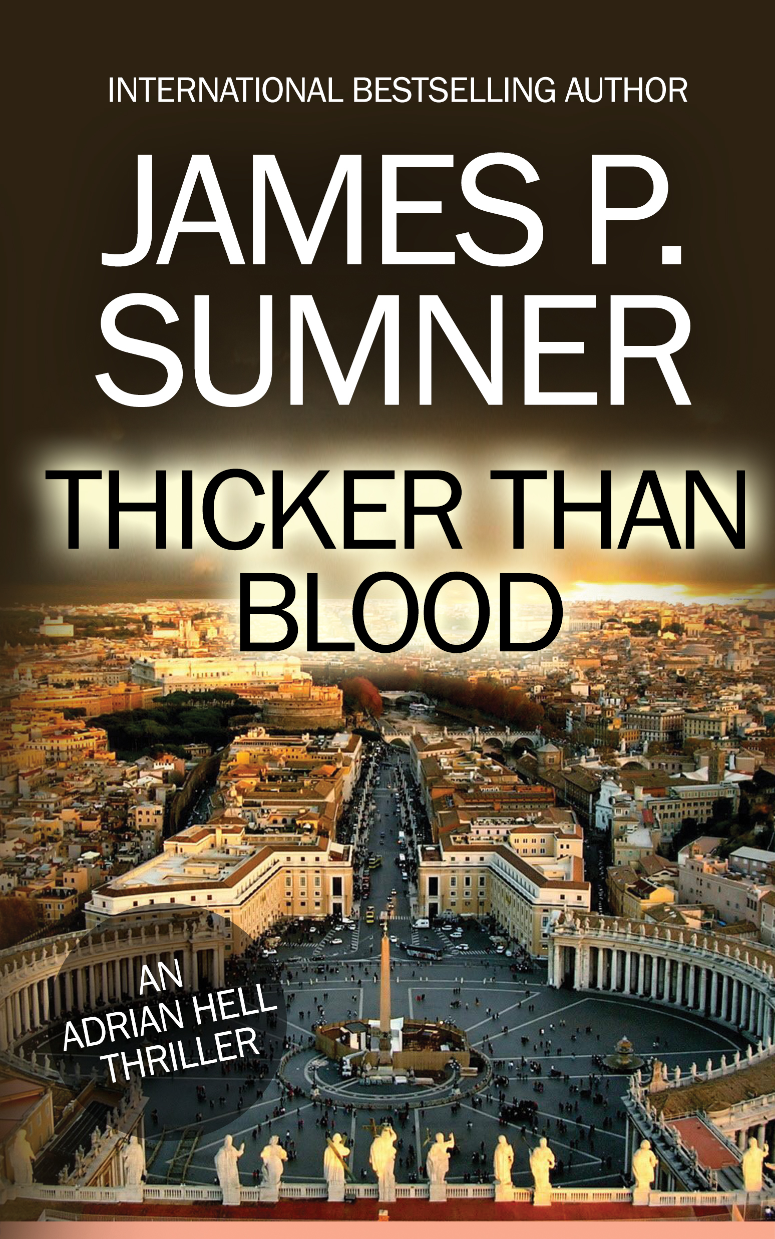 Cover - Kindle - Thicker Than Blood.jpg