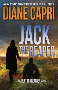 JackTheReaper_DianeCapri_FullCover_Final_Ebook-194x300.jpg