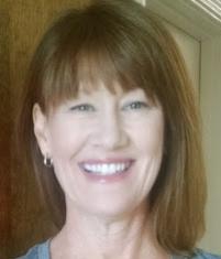 - Caroline Dover Owner and InstructorPeak Pilates Comprehensive Certified