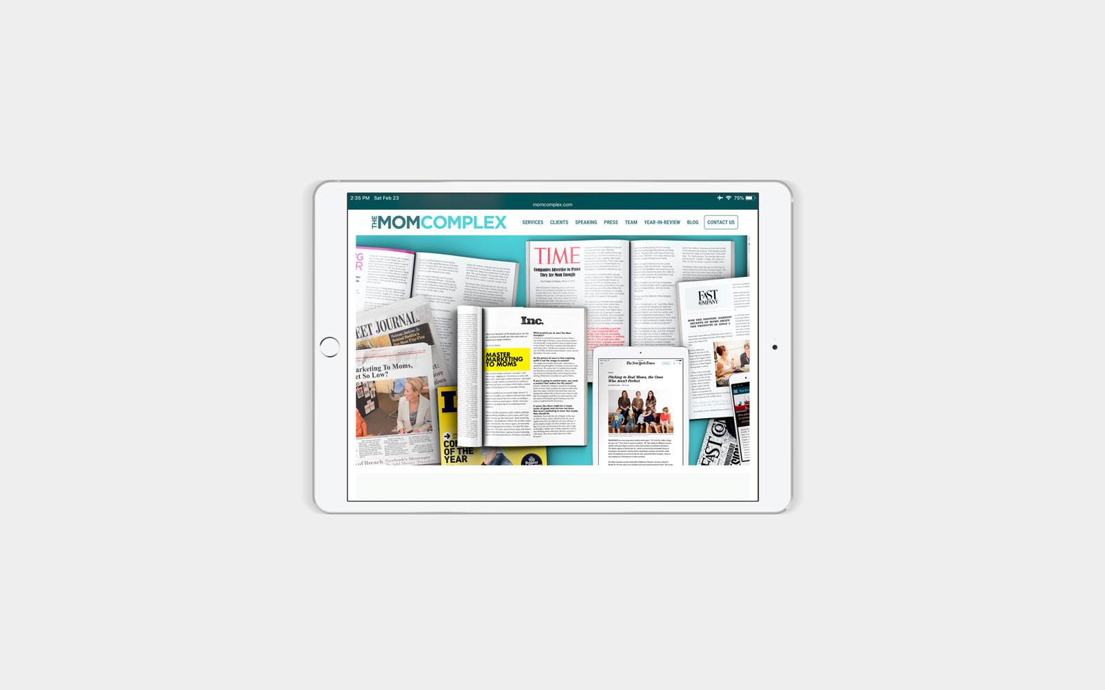 EVERGIB_Mom-Complex_Website_Tablet_Press_1600.jpg