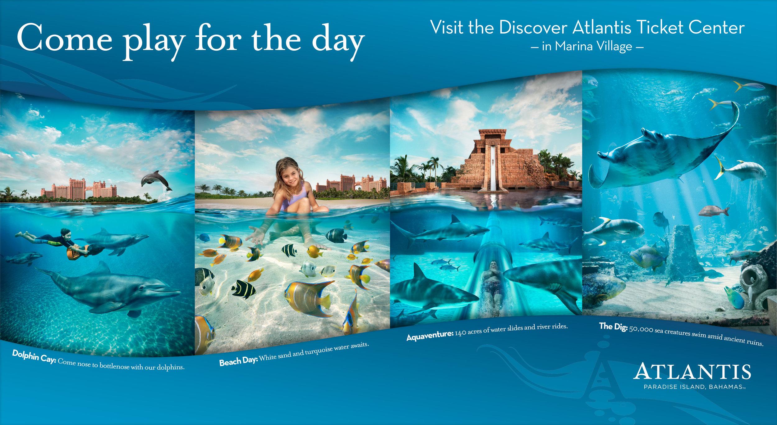 Atlantis-kiosk.jpg