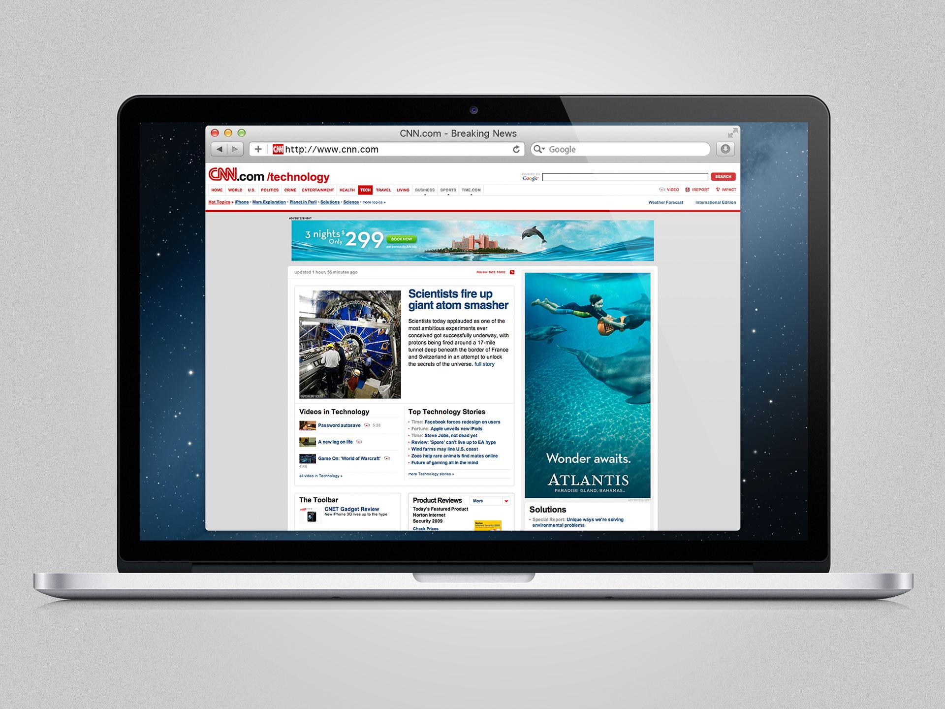 Atlantis_WebBanner01.jpg