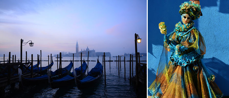 Mirjam-Evers_PQA_Photo_Collage_Venice.jpg