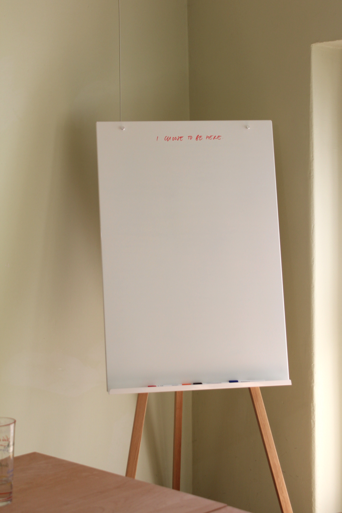 i-choose-to-be-here-whiteboard.jpg
