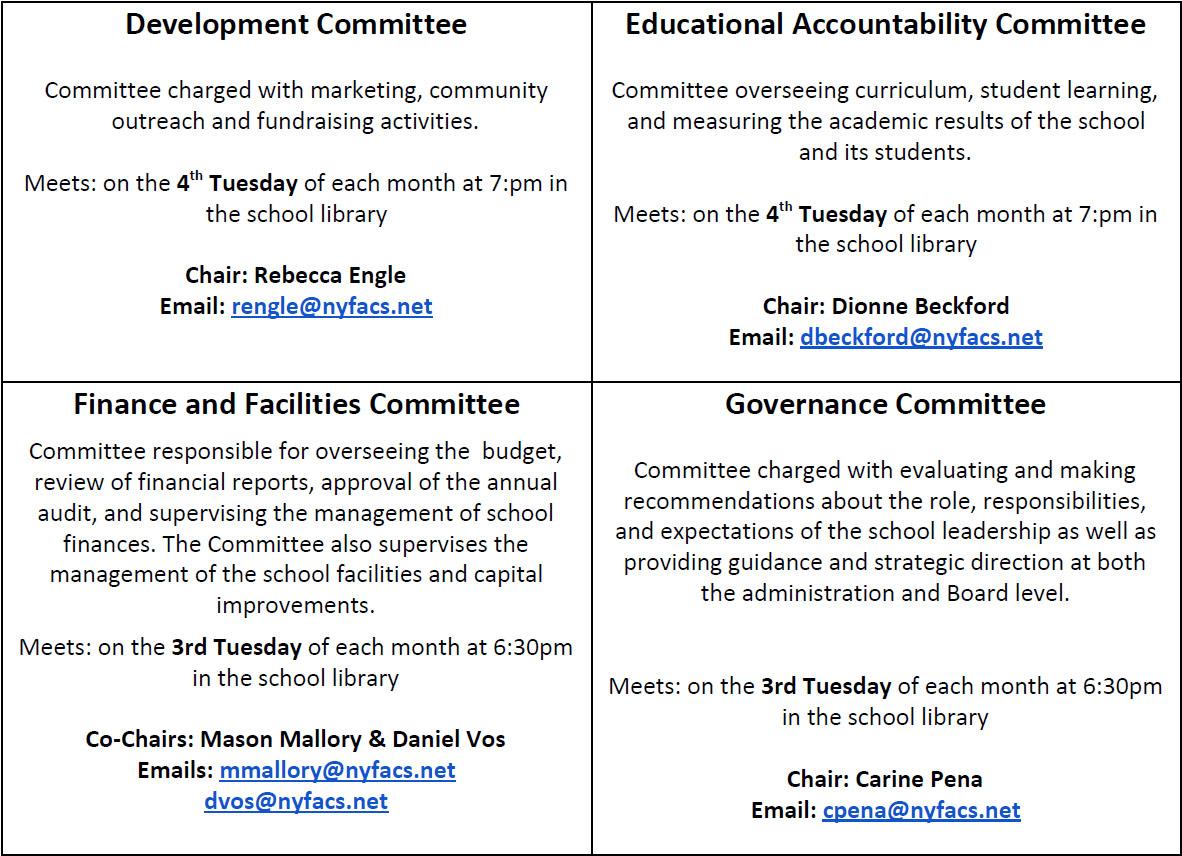 board committee meetings.jpg