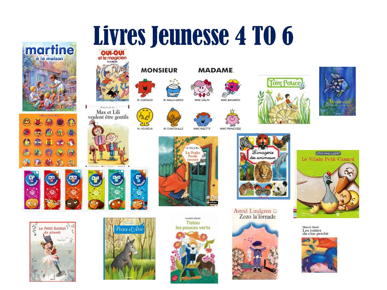 How to help your child in French_Page_2.jpg