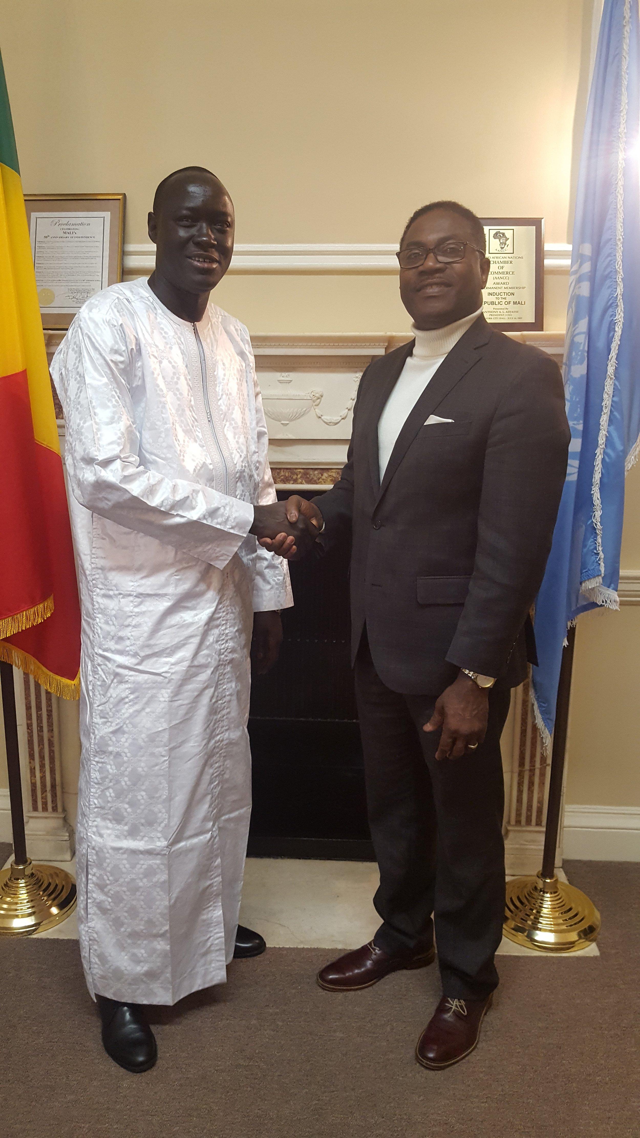 Malian Ambassador.jpg