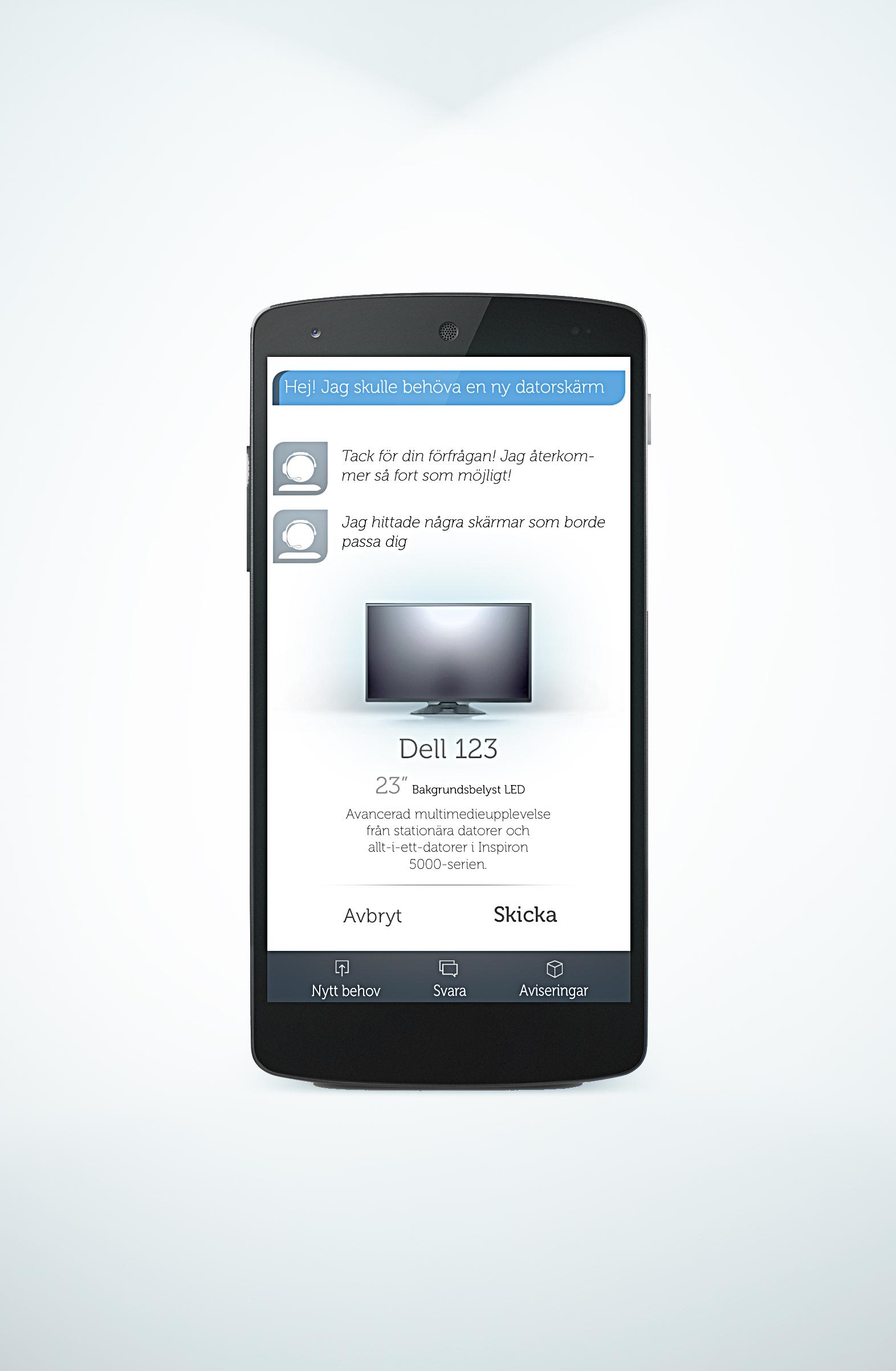 smartphone gui megastor grå bakgrund.png