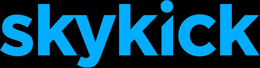 skykick-logo-rgb.png