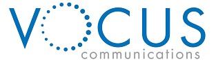Vocus_Group_logo.jpg