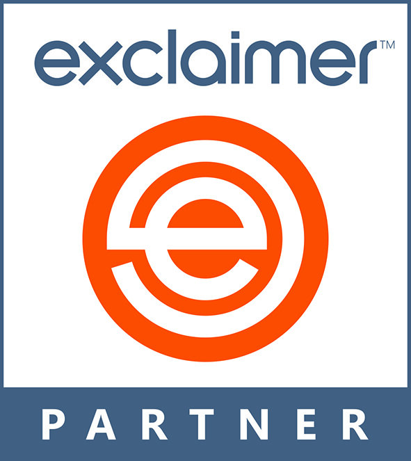 Exclaimer_Partner_logo_591x662.jpg