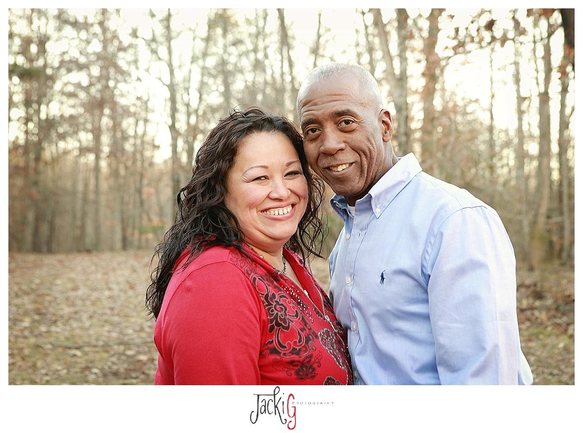 #couple #rvaphotographer