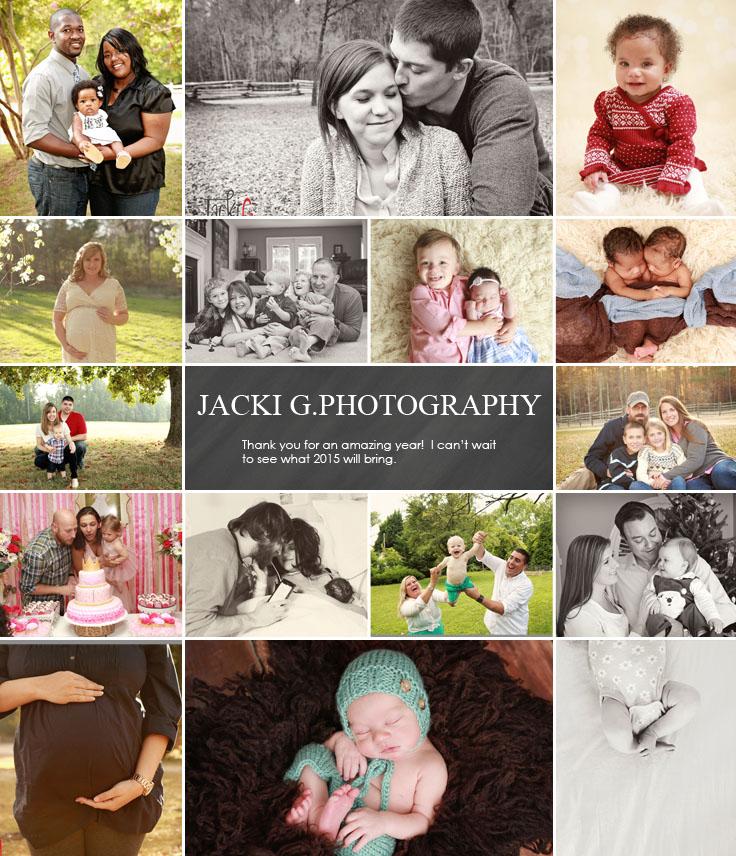 #love #portrait #rvaphotographer
