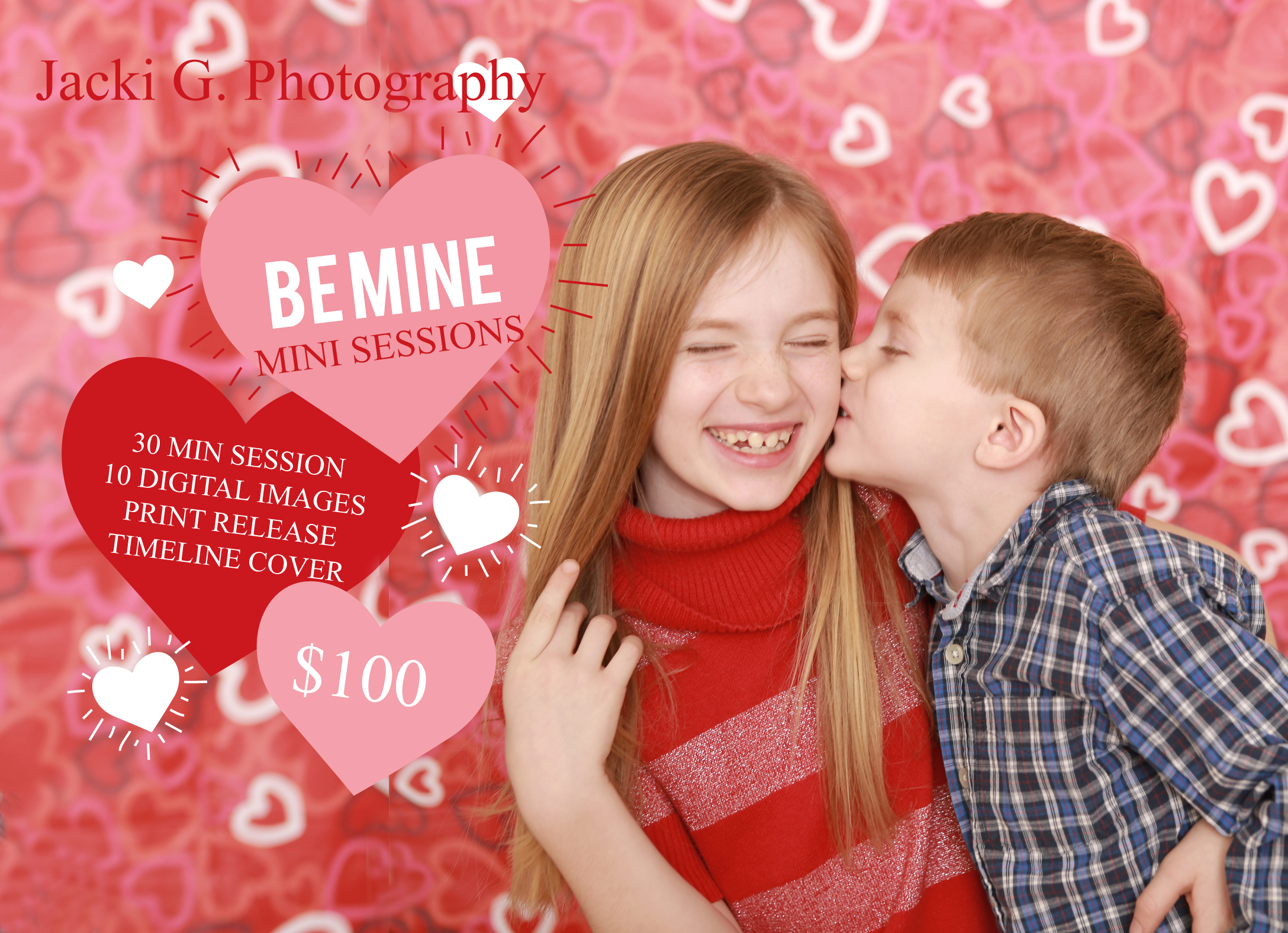 #valentinemini
