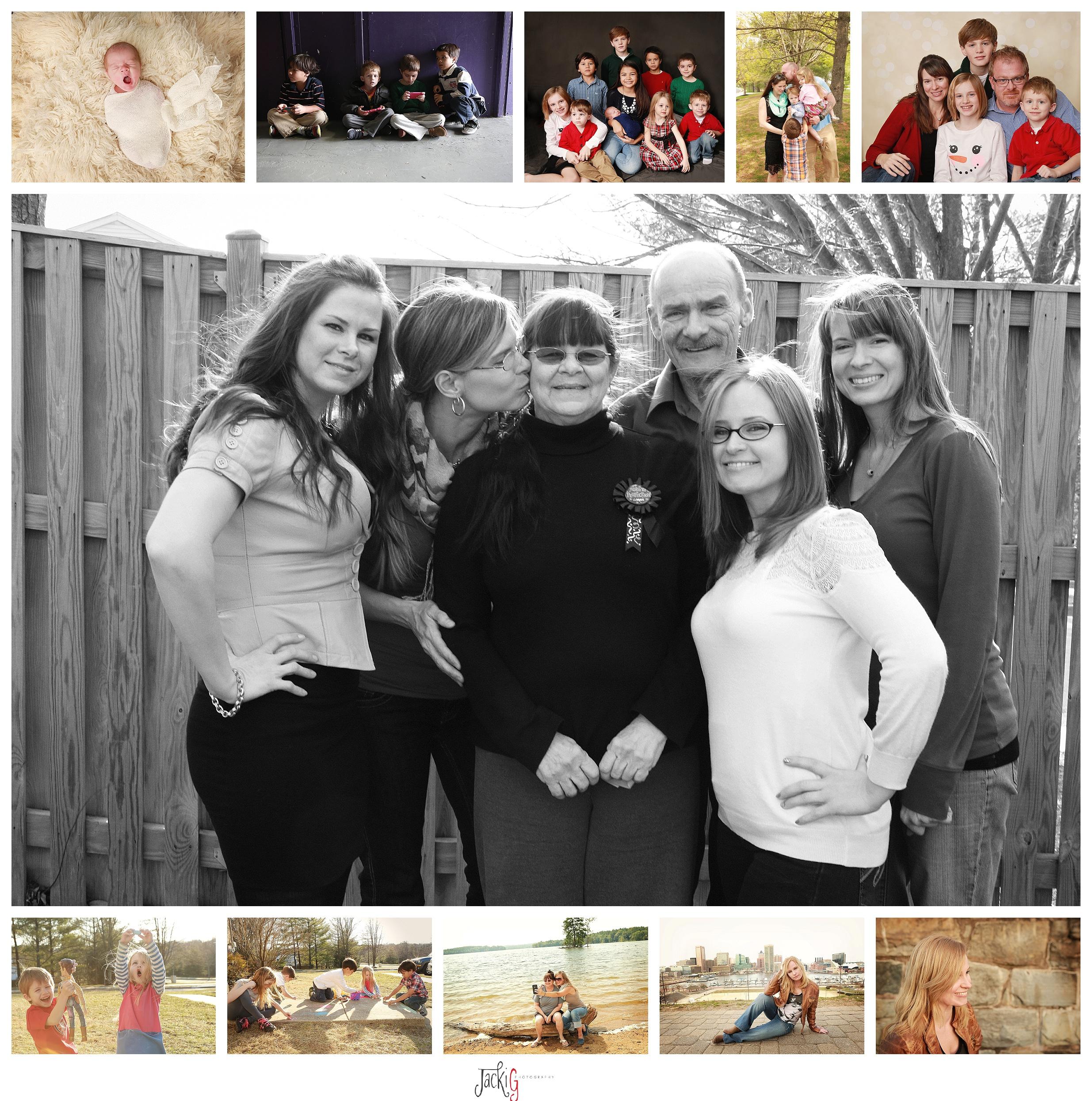 #family #jackigphotography