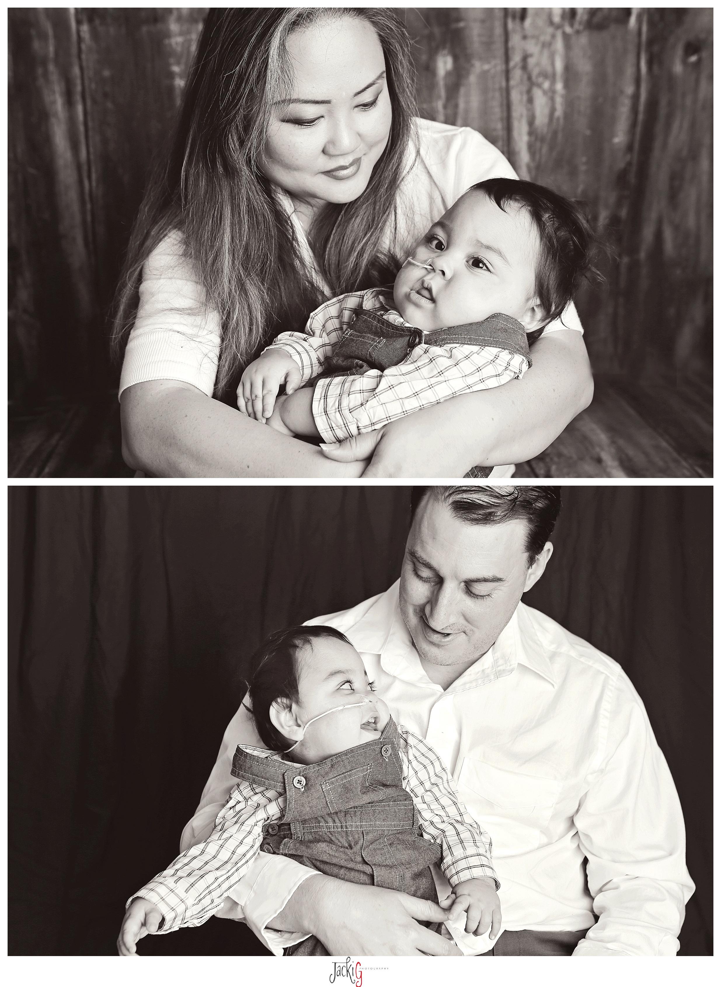 #familylove #jackigphotography