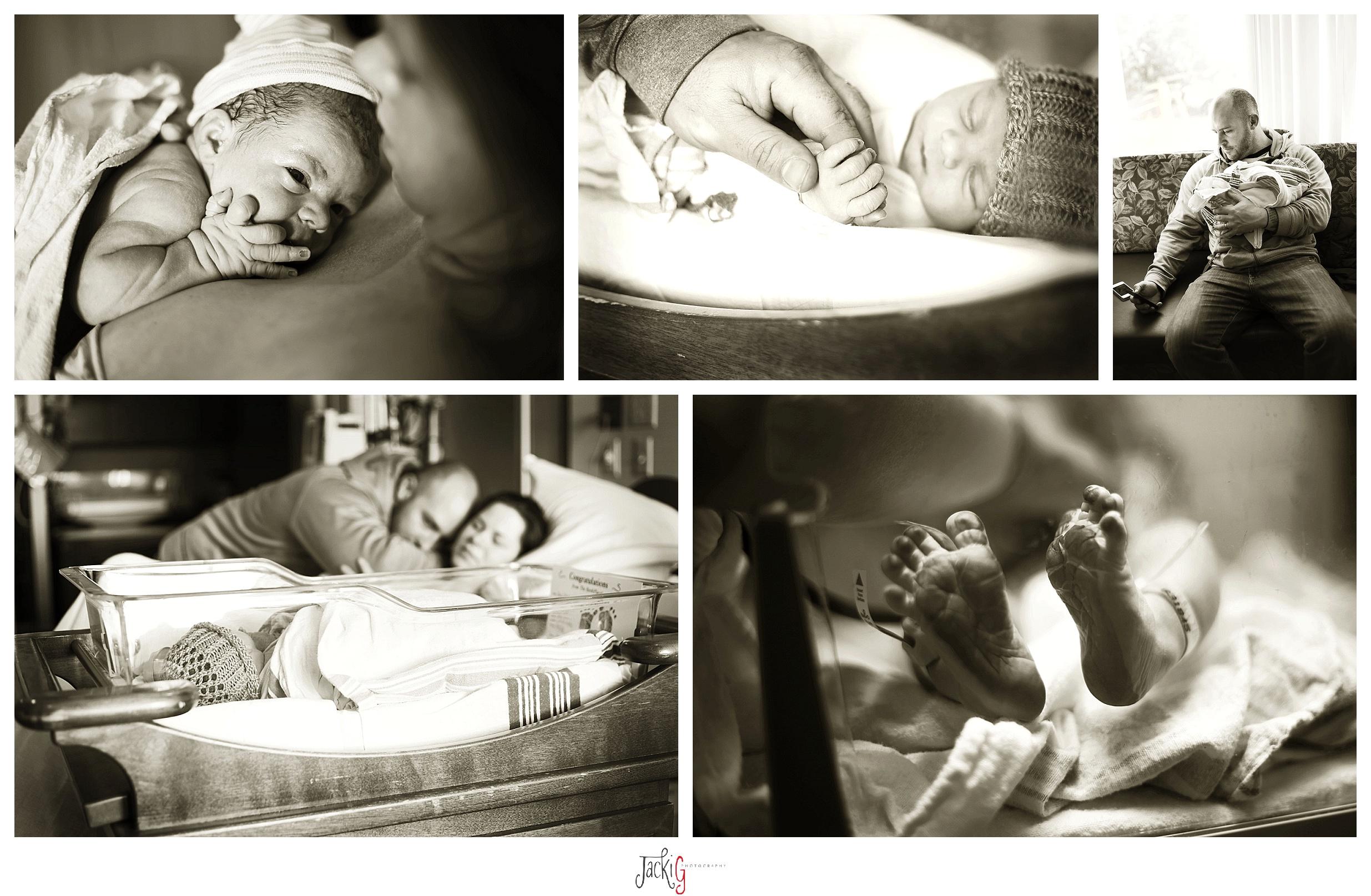 #birthphotography
