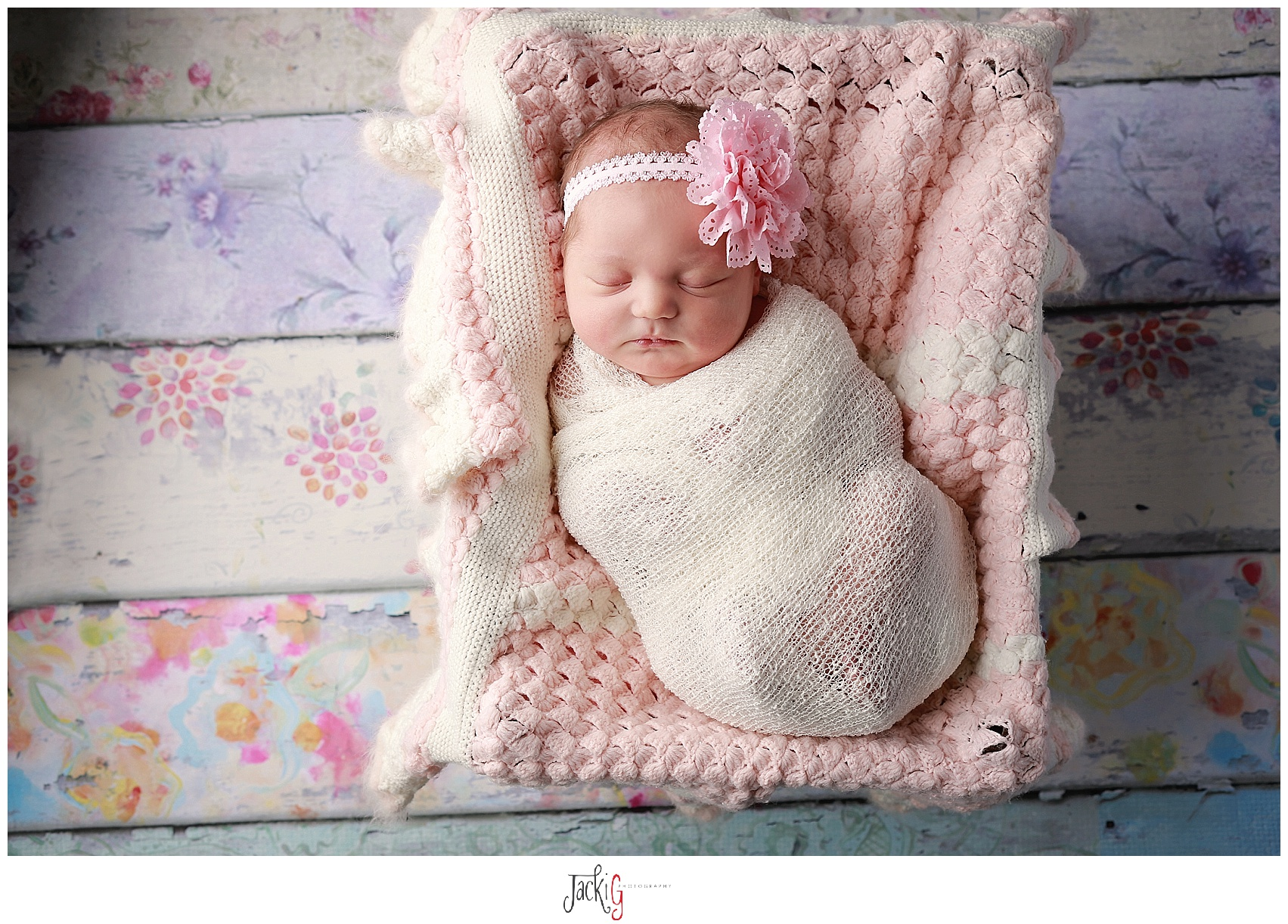 #newbornphotography # Jacki G Photography