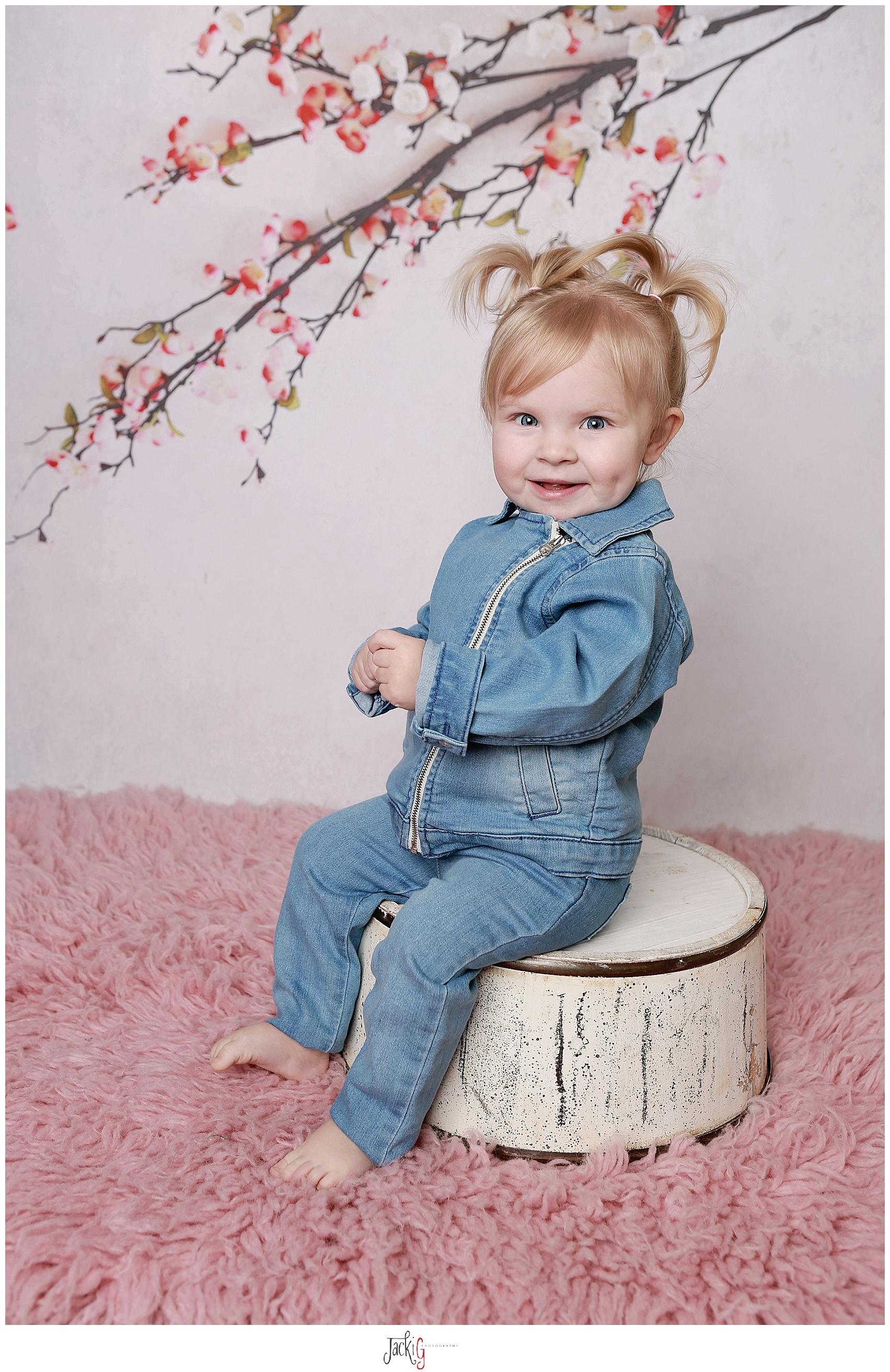 #toddlerphotography #rvaphotographer