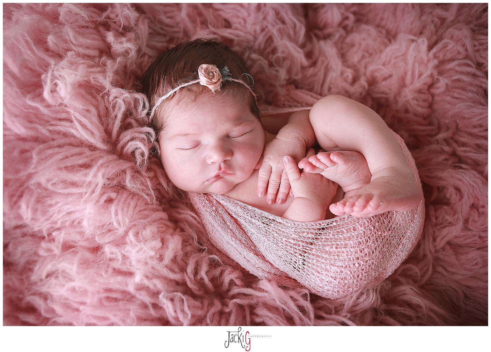 #newbornphotographer