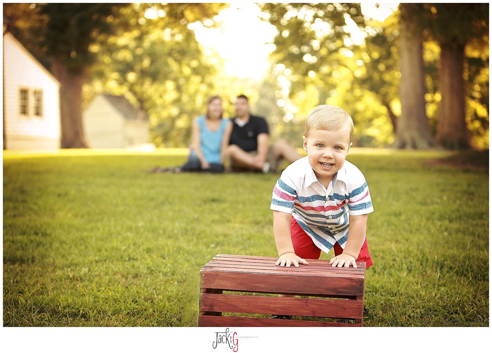 #toddlerphotography #jackigphotography