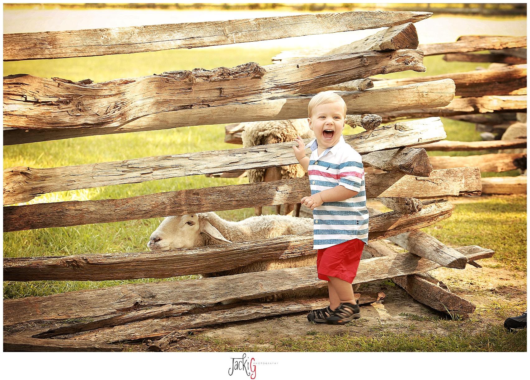 #jackigphotography #toddler