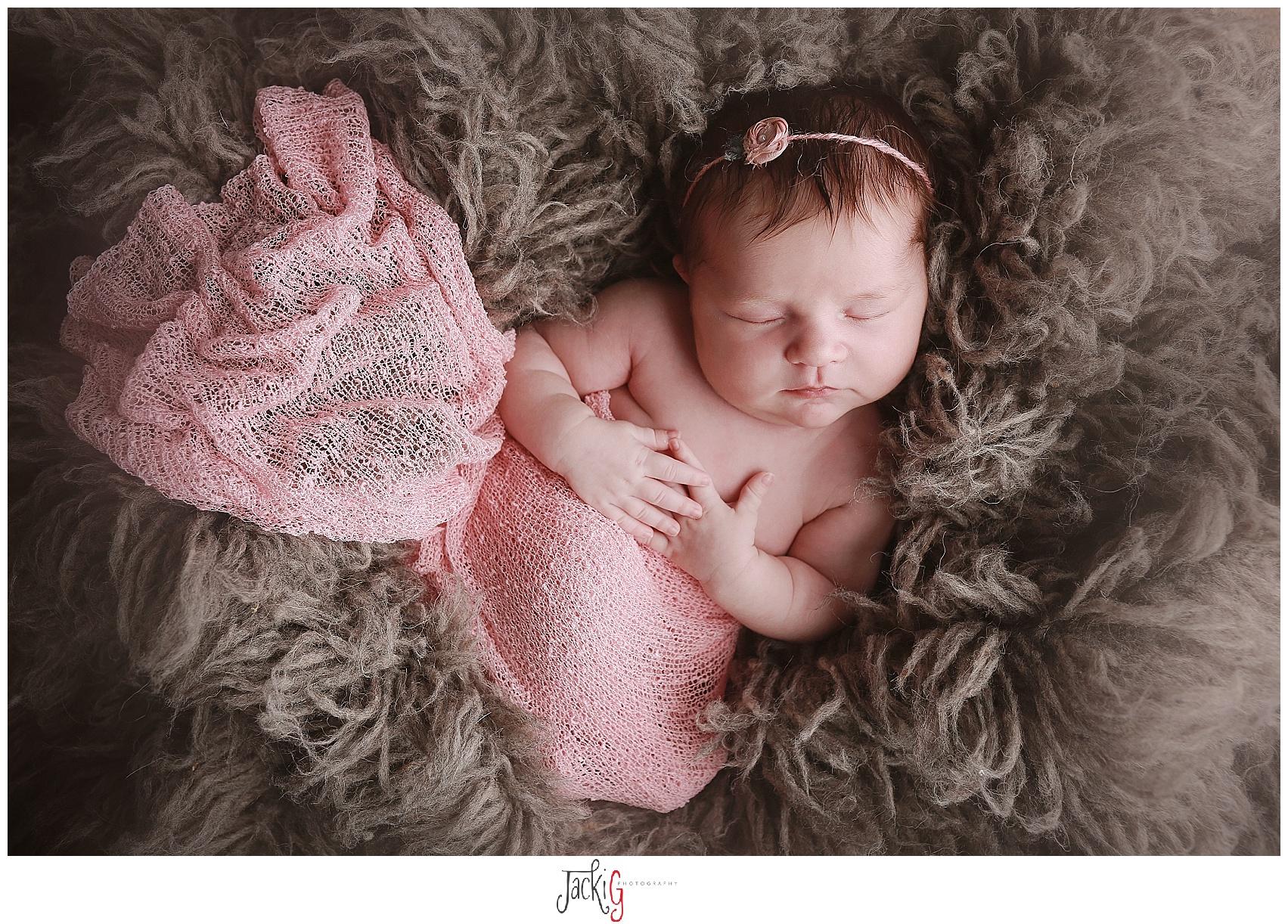 #newbornphotography
