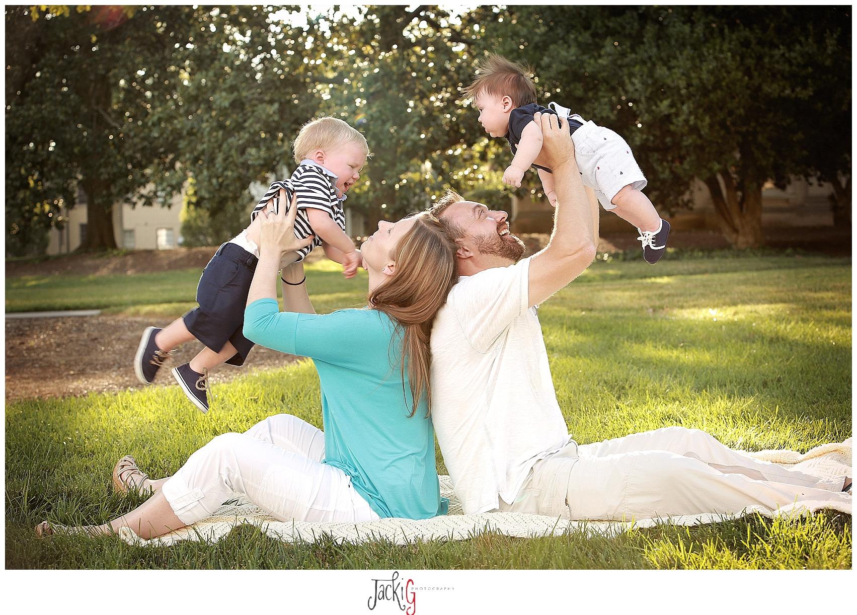 #familyphotography