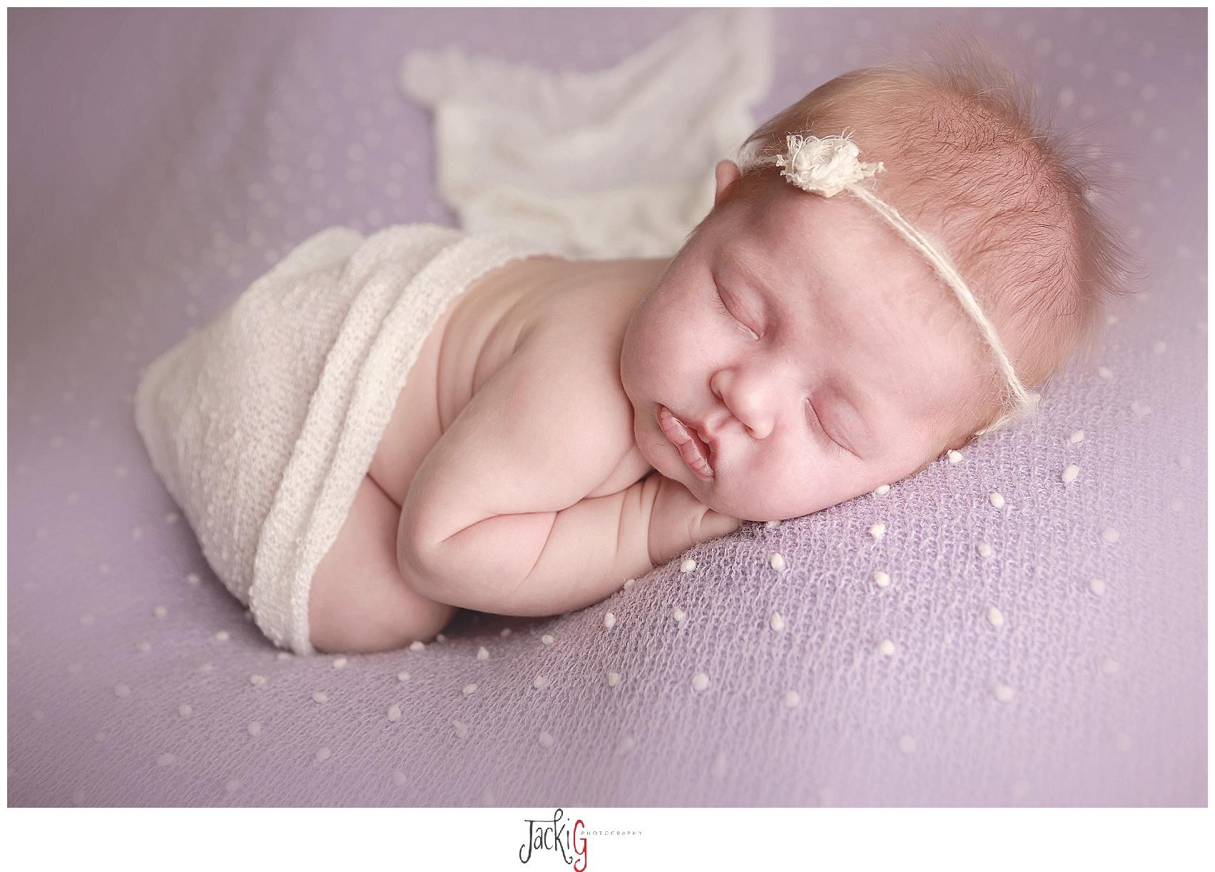 #jackigphotography #newborn